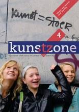 cover_kunstzone
